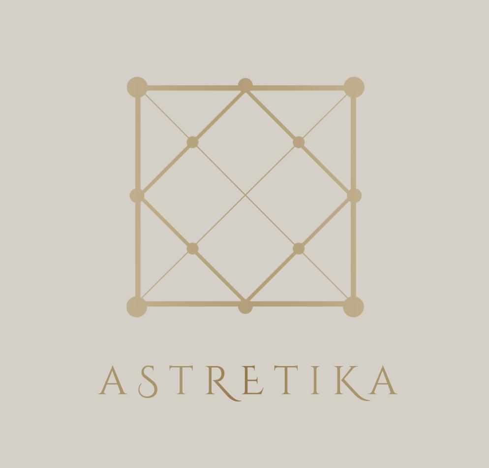 Horoskop Urodzeniowy – Astrologia Wedyjska | Gwiazdozbiory Logo