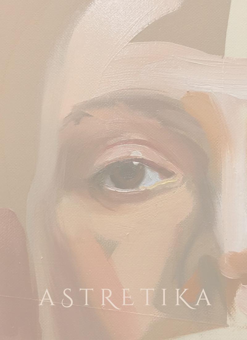 astretika