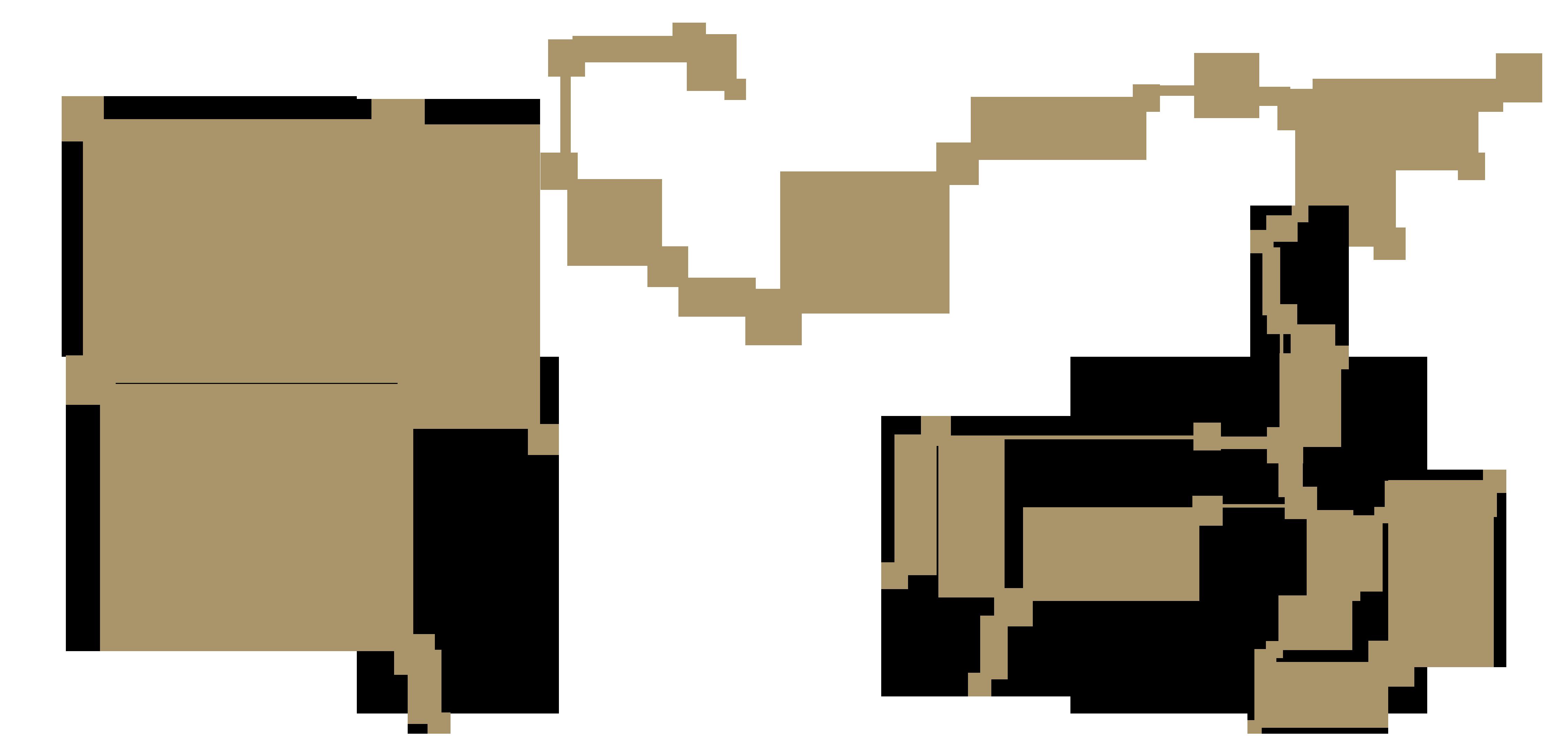 zodiak warszawa